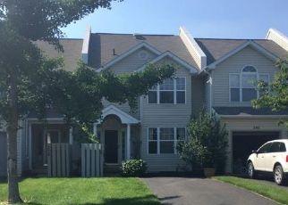 Casa en Remate en Chalfont 18914 PRINCE WILLIAM WAY - Identificador: 4207958846