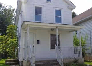Casa en Remate en Paulsboro 08066 CAPITOL ST - Identificador: 4207965857