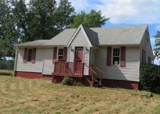 Casa en Remate en Hubbard 44425 BEDFORD RD - Identificador: 4207975930