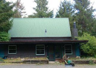Casa en Remate en Mc Henry 21541 KATES MOUNTAIN RD - Identificador: 4207978550