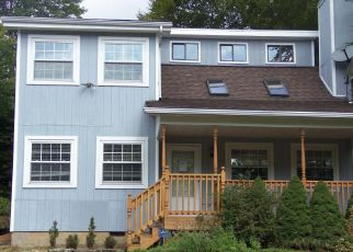 Casa en Remate en Tobyhanna 18466 OVERLOOK DR - Identificador: 4207979422
