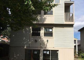 Casa en Remate en Sewickley 15143 CENTENNIAL AVE - Identificador: 4207982940