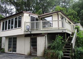 Casa en Remate en Conshohocken 19428 HARTS LN - Identificador: 4207997824