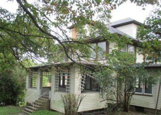 Casa en Remate en Springdale 15144 HENDERSON DR - Identificador: 4208020148