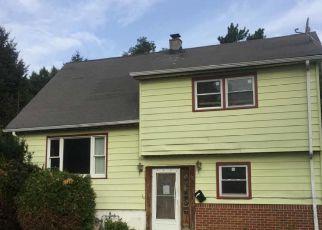 Casa en Remate en Cliffwood 07721 JERSEY AVE - Identificador: 4208031993