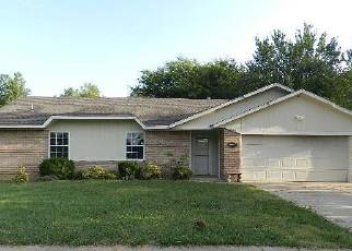 Casa en Remate en Broken Arrow 74012 W CANTON ST - Identificador: 4208046883
