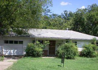 Casa en Remate en Kingston 73439 N MAYTUBBY ST - Identificador: 4208050822