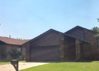 Casa en Remate en Glenpool 74033 E 140TH ST - Identificador: 4208052120
