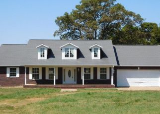 Casa en Remate en Eureka Springs 72632 COUNTY ROAD 207 - Identificador: 4208053893