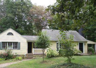 Casa en Remate en Prospect 06712 SUMMIT RD - Identificador: 4208108629