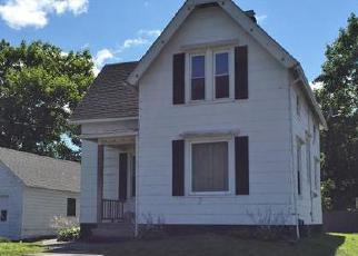 Casa en Remate en Thomaston 06787 CENTER ST - Identificador: 4208114317