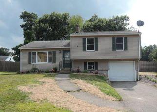 Casa en Remate en Springfield 01128 TEAKWOOD RD - Identificador: 4208117834