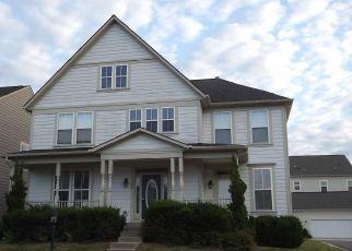 Casa en Remate en Fredericksburg 22401 INNIS DR - Identificador: 4208134915