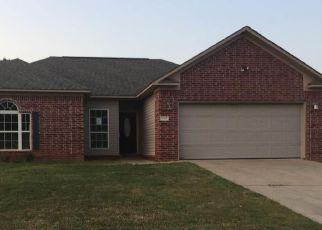 Casa en Remate en Benton 72019 WHITE OAK LN - Identificador: 4208143223