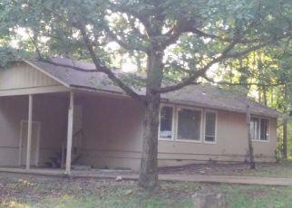 Casa en Remate en Fairfield Bay 72088 RIVERVIEW DR - Identificador: 4208145864