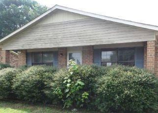 Casa en Remate en Paragould 72450 CLIFFT ST - Identificador: 4208146290