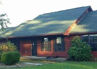 Casa en Remate en Dover 72837 REBECCA LN - Identificador: 4208150676