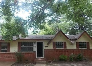 Casa en Remate en West Memphis 72301 N 16TH ST - Identificador: 4208152871