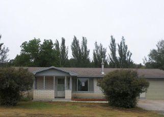 Casa en Remate en Moorcroft 82721 PINE HAVEN RD - Identificador: 4208195788