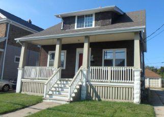 Casa en Remate en South Milwaukee 53172 MANITOBA AVE - Identificador: 4208200600
