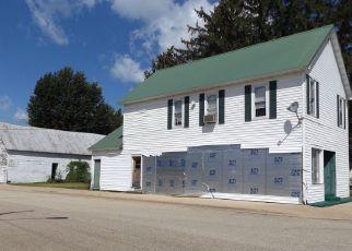 Casa en Remate en Blue River 53518 N EAST ST - Identificador: 4208205872