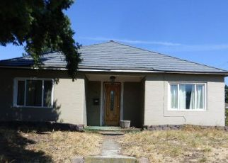 Casa en Remate en Spokane 99205 W GORDON AVE - Identificador: 4208212877