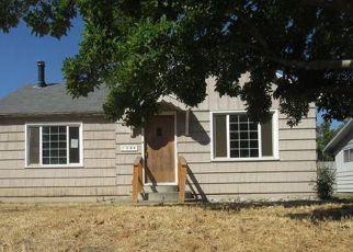 Casa en Remate en Yakima 98902 S 2ND AVE - Identificador: 4208216816