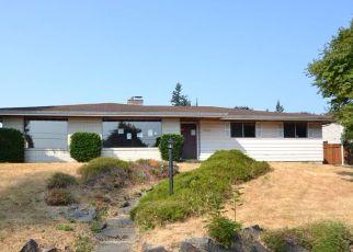 Casa en Remate en Everett 98208 VISTARAMA AVE - Identificador: 4208220759