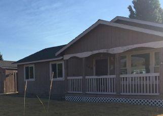 Casa en Remate en Wenatchee 98801 CASHMERE ST - Identificador: 4208221626