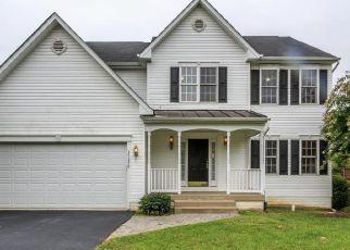 Casa en Remate en Locust Grove 22508 PHEASANT RIDGE RD - Identificador: 4208233452