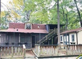 Casa en Remate en Pittsburg 75686 PRIVATE ROAD 52036 - Identificador: 4208246143