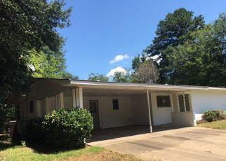 Casa en Remate en Longview 75602 W JEWELL DR - Identificador: 4208257986