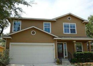 Casa en Remate en San Antonio 78253 NESTING GDN - Identificador: 4208258413