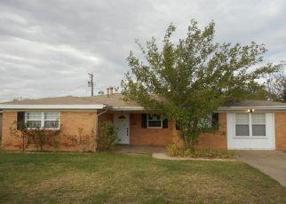 Casa en Remate en Odessa 79762 E CENTURY AVE - Identificador: 4208261932