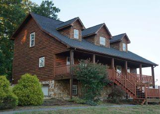 Casa en Remate en Dandridge 37725 GAUT RD - Identificador: 4208273300