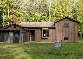 Casa en Remate en Linesville 16424 N LAKE RD - Identificador: 4208293900