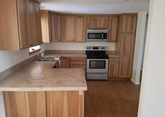 Casa en Remate en Phoenix 97535 W 1ST ST - Identificador: 4208300906