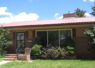 Casa en Remate en Lakeview 97630 S I ST - Identificador: 4208305721