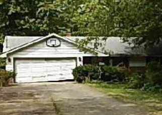 Casa en Remate en Olmsted Falls 44138 BAGLEY RD - Identificador: 4208313152
