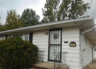 Casa en Remate en Cleveland 44128 VERA ST - Identificador: 4208315347