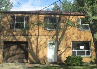Casa en Remate en Euclid 44132 TREMAINE DR - Identificador: 4208324547