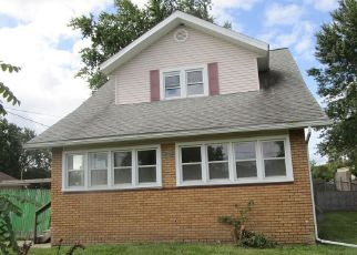 Casa en Remate en Northwood 43619 WOODVILLE RD - Identificador: 4208325421