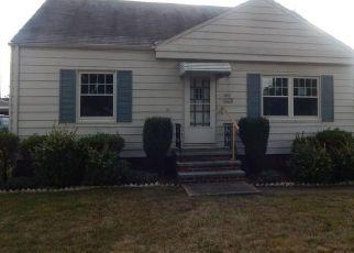 Casa en Remate en Cleveland 44135 MARLENE AVE - Identificador: 4208326745