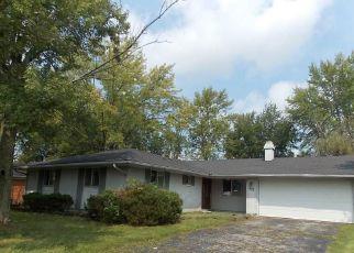 Casa en Remate en Dayton 45426 REDWAY CIR - Identificador: 4208328487