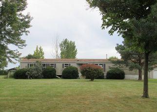 Casa en Remate en Wooster 44691 ICKES RD - Identificador: 4208333301