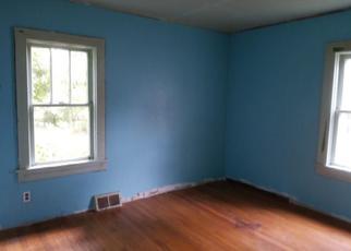 Casa en Remate en Akron 44312 WRIGHT BLVD - Identificador: 4208339890
