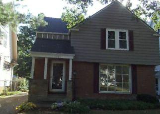 Casa en Remate en Cleveland 44118 REVERE RD - Identificador: 4208352580