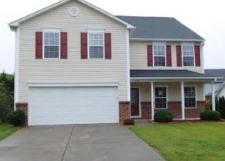 Casa en Remate en Kernersville 27284 PICKNEY CT - Identificador: 4208368791