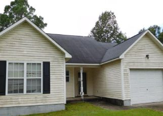 Casa en Remate en Maysville 28555 MATTOCKS AVE - Identificador: 4208370536