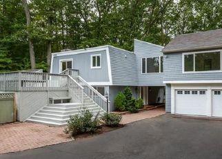 Casa en Remate en Wilton 06897 PELHAM LN - Identificador: 4208412130